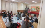 H291222 ちびっこクリスマス会1