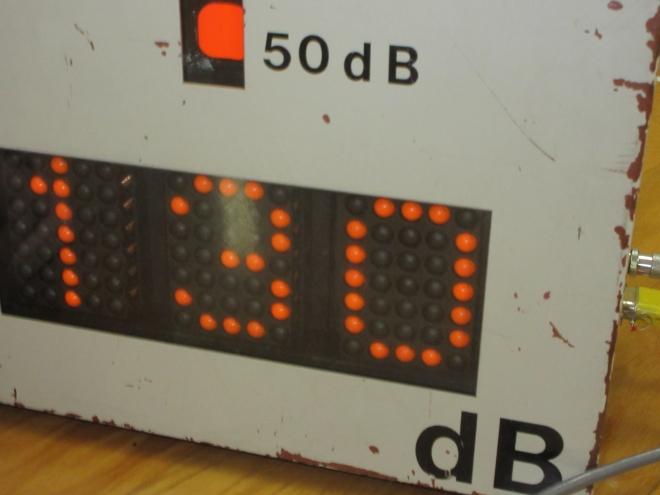 h301212 防犯教室4-2