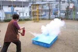 H291108 避難訓練(火災)6