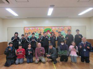H291215 花プロ1