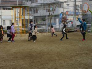 H300214 縄跳び大会4