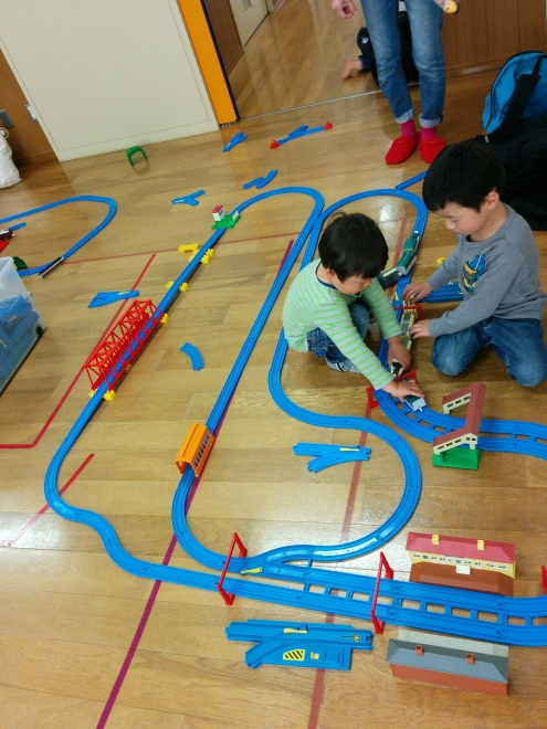 H300325 電車の日2