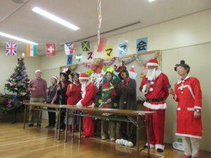 h301221 ちびっこクリスマス会3-2