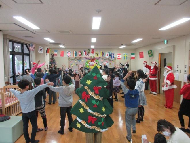 h301221 クリスマス会6-1a
