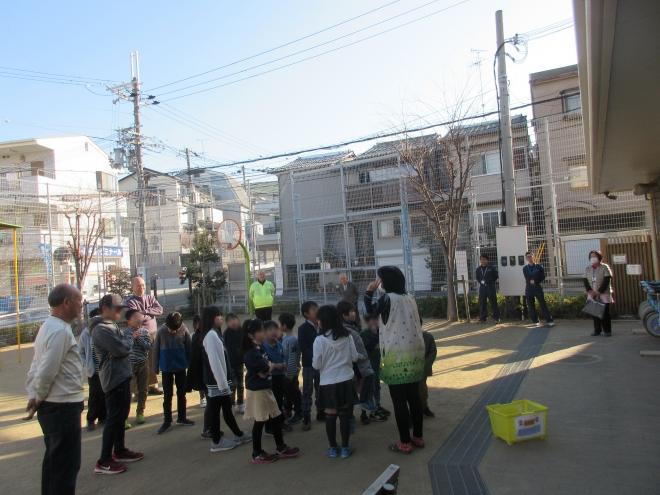 0130 避難訓練(地震)2-1a