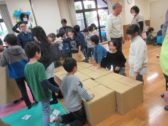 0130 避難訓練(地震)9-3a