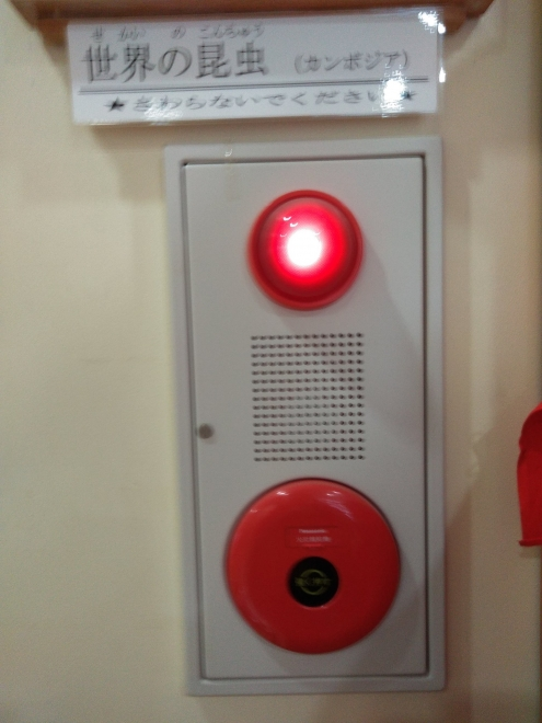 0206 避難訓練'(火災)2-1
