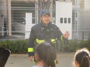 0206 避難訓練'(火災)5
