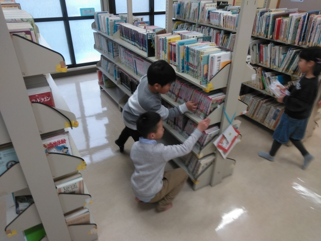 0221 図書整理2-2