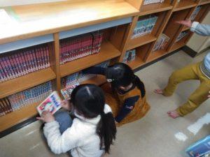 0221 図書整理2-3