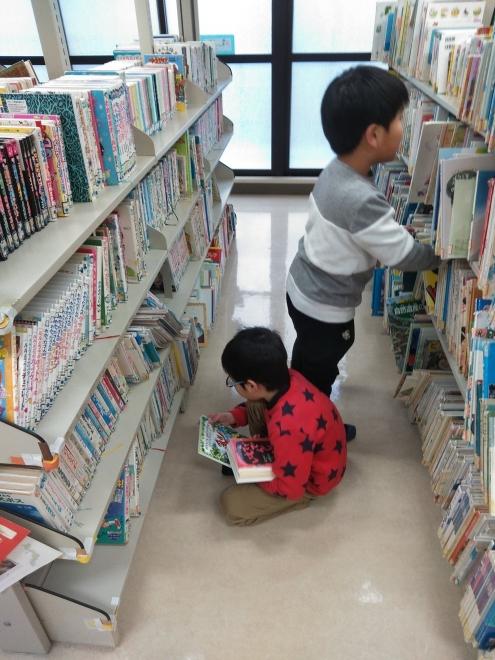 0221 図書整理2-5