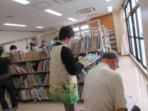 0221 図書整理3-4
