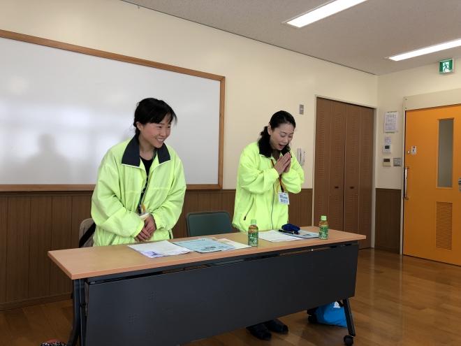 20190323 福祉研修会2