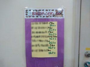 0608 図書1