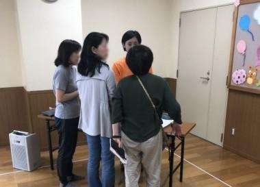 0621 防災教室11