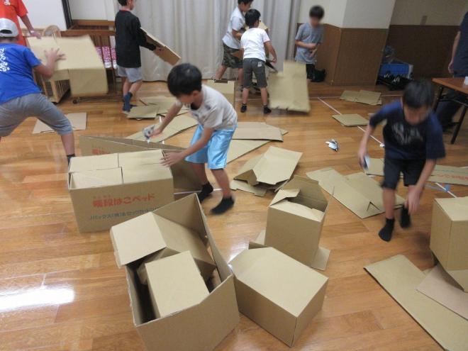 1009 地震避難訓練7-1a