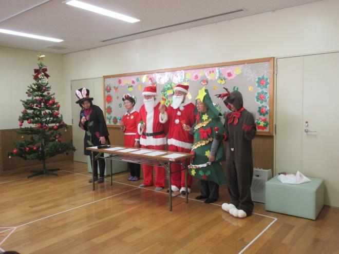 1220 ちびっこクリスマス会3-2